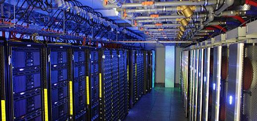 High Performance Computing Service (HPCS)