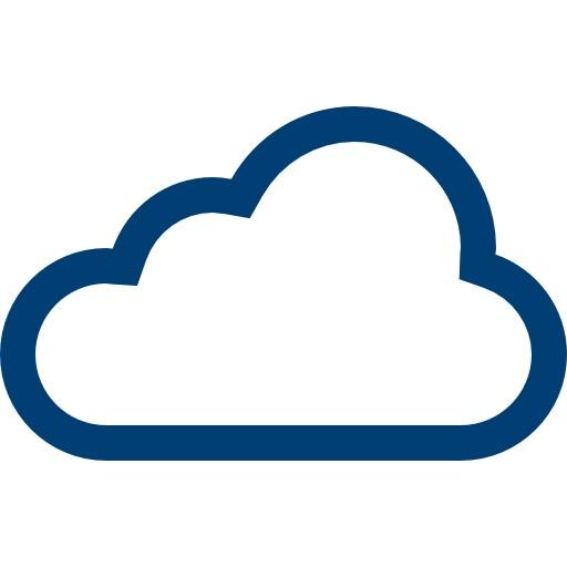 Cloud OneDrive