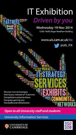itx poster