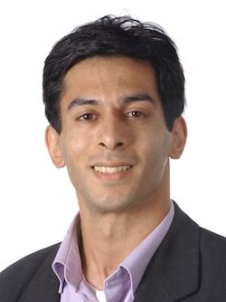 Vijay Samtani