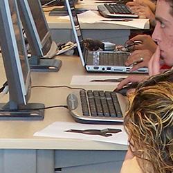 Image Copyright: Freepik.com